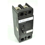 Challenger CDH2175 Circuit Breaker Refurbished