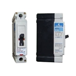 Challenger CE1040L Circuit Breaker Refurbished
