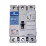 Challenger CE3060L Circuit Breaker Refurbished