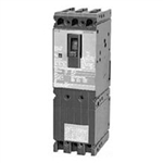 Siemens CED63B040 Circuit Breaker New
