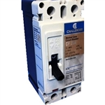 Challenger CF2100L Circuit Breaker Refurbished