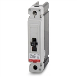 Challenger CFH1025L Circuit Breaker Refurbished