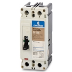 Challenger CFH2125L Circuit Breaker Refurbished