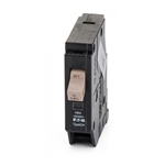 Westinghouse CH160 Circuit Breaker Refurbished