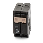 Cutler-Hammer CH250 Circuit Breaker Refurbished