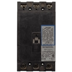 Westinghouse CHH3175 Circuit Breaker Refurbished