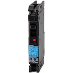 Siemens ED21B015 Circuit Breaker Refurbished