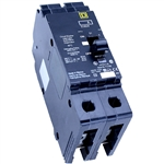 Square-D SQD EGB24040 Circuit Breaker Refurbished