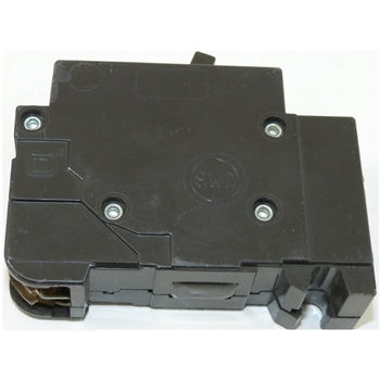 Square-D SQD EH14030 Circuit Breaker Refurbished