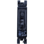 Westinghouse EHB1020 Circuit Breaker Refurbished