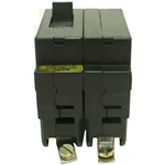 Square-D SQD EHB24015 Circuit Breaker New