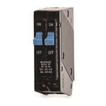 Murray EP1515 Circuit Breaker Refurbished