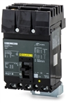 Square-D FA34035 Circuit Breaker Refurbished