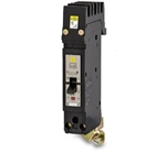Square-D SQD FDA140605 Circuit Breaker Refurbished