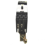 Square-D SQD FGA240206 Circuit Breaker Refurbished