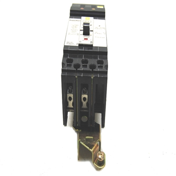 Square-D SQD FGA240802 Circuit Breaker Refurbished