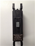 Thomas & Betts FS130030A Circuit Breaker New