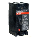Thomas & Betts FS220050A Circuit Breaker Refurbished