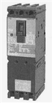 Thomas & Betts FS260040A Circuit Breaker Refurbished