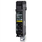 Square-D FY14025A Circuit Breaker Refurbished