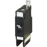 Westinghouse GB1020 Circuit Breaker Refurbished