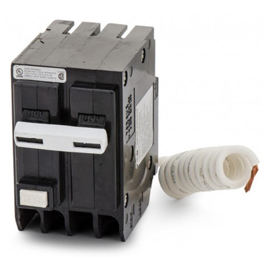 Thomas/&Betts A-220 Circuit Breaker