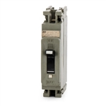 American HEF213015 Circuit Breaker Refurbished