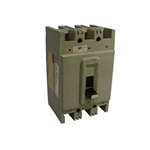 American HEF631020 Circuit Breaker Refurbished