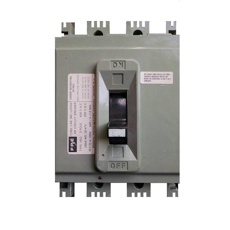 Federal Pacific Circuit Breakers Zinsco New Used And Obsolete Breakerconnection American Heg Breaker Refurbished 900x900
