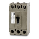 American HEJ233125 Circuit Breaker Refurbished