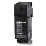 Square-D SQD HGA261253 Circuit Breaker Refurbished