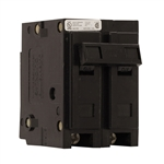 Westinghouse HQP2040 Circuit Breaker Refurbished