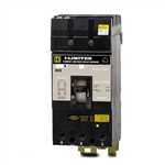 Square-D SQD IK36250 Circuit Breaker Refurbished