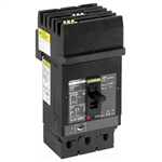 Square-D SQD JDA262501 Circuit Breaker Refurbished