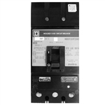 Square-D SQD KA26080AB Circuit Breaker Refurbished