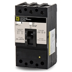 Square-D SQD KAP36250 Circuit Breaker New