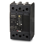 Square-D SQD KDL32110 Circuit Breaker Refurbished