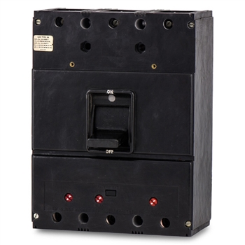 Cutler-Hammer LA2225 Circuit Breaker Refurbished