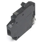 Murray MH120L Circuit Breaker Refurbished