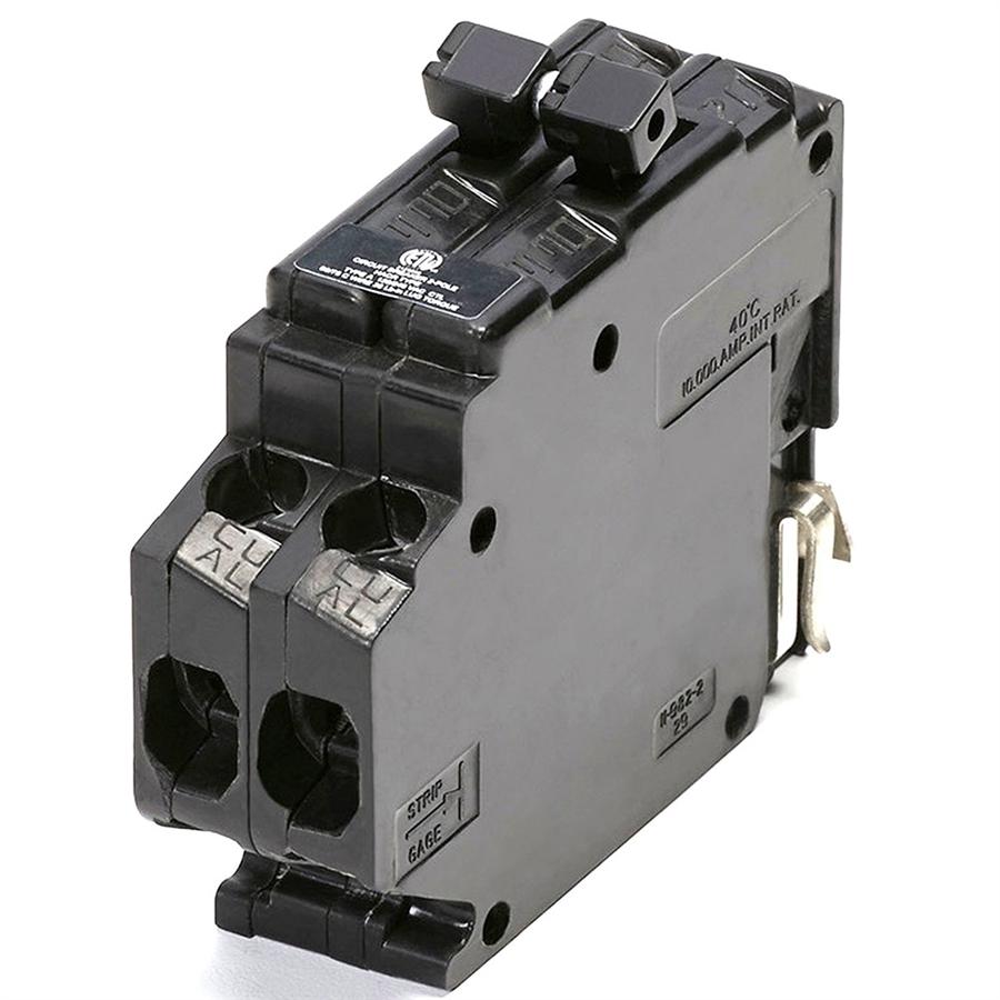 Crouse Hinds-Murray MH240 Circuit Breaker Refurbished