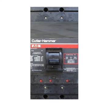 Cutler-Hammer MH360350A Circuit Breaker Refurbished