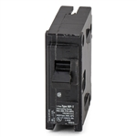 Crouse Hinds MP115 Circuit Breaker New