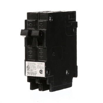 Murray MP1520 Circuit Breaker New