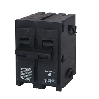 Murray MP2100 Circuit Breaker Refurbished
