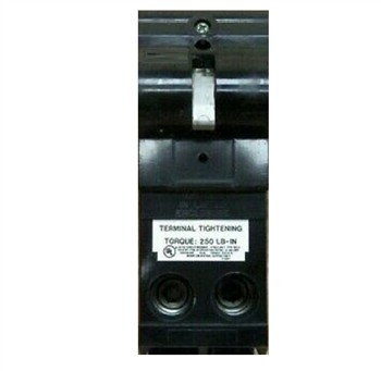 Murray MP2150KH Circuit Breaker Refurbished