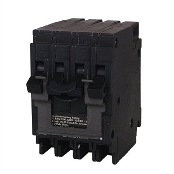 Murray MP215215CT2 Circuit Breaker New