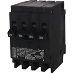 Murray MP23020 Circuit Breaker New