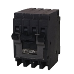 Murray MP25015 Circuit Breaker Refurbished