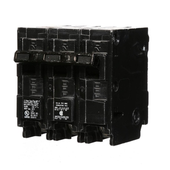 Murray MP320 Circuit Breaker Refurbished