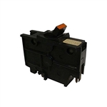 American NA15 Circuit Breaker Refurbished